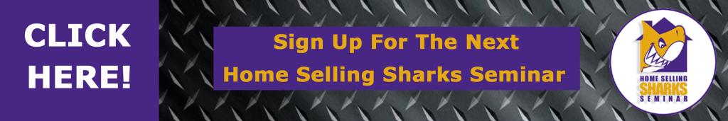 Steel Button sign up button sharks final2